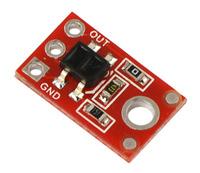 Pololu QTR-1A Reflectance Sensor