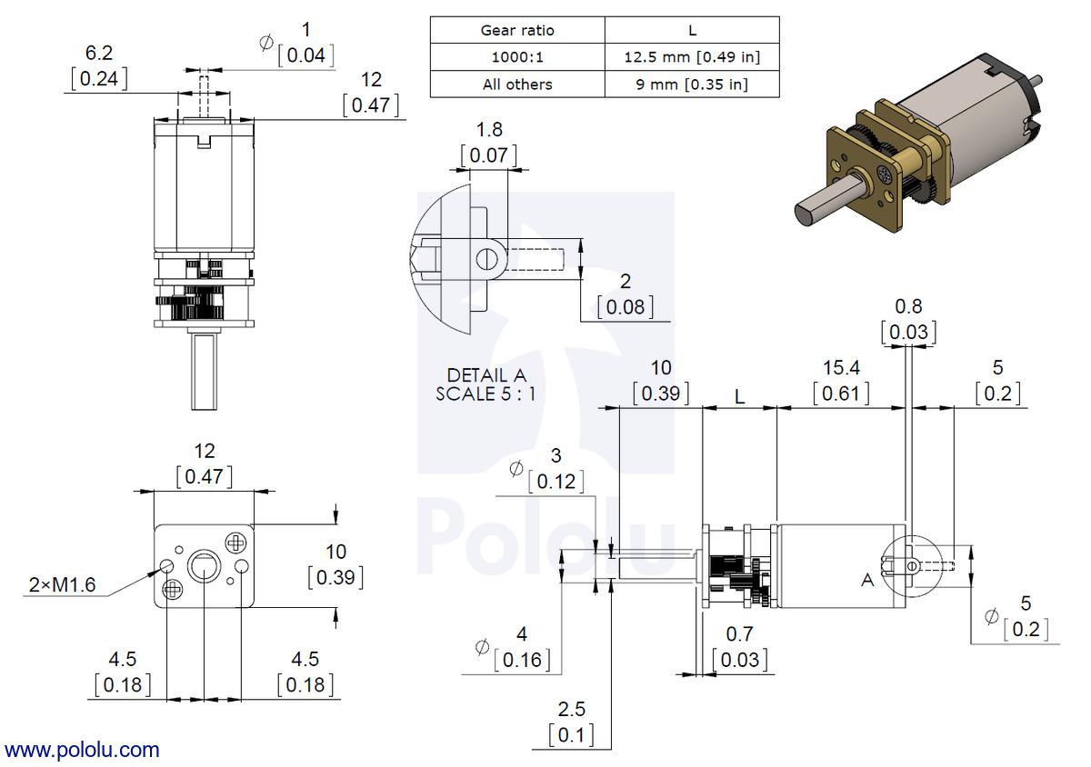 BUZ341 Siemens SIPMOS Power Transistor.N-Ch..200V33A